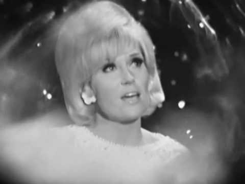Dusty Springfield - My Lagan Love