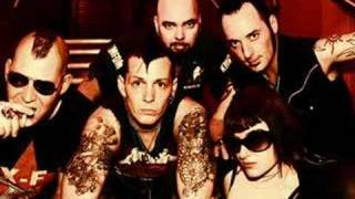 Watch Kmfdm Rules video
