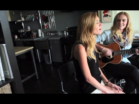 We Can't Stop/Price Tag (Mashup cover)