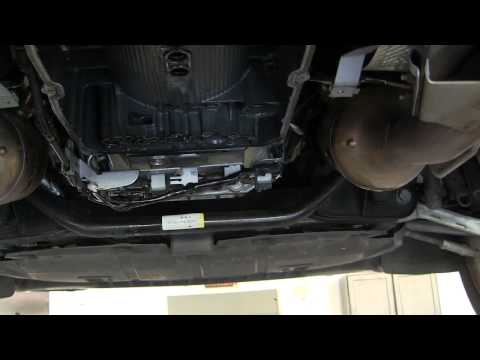 Mercedes gl500 722 9 transmission problem how to save for Mercedes benz limp mode