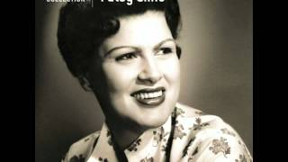 Watch Patsy Cline Back In Baby