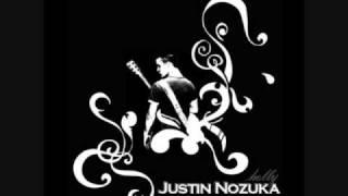 Watch Justin Nozuka Pink Sky video