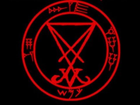 Lucifer the Morning Star - Primary Goals in Luciferianism