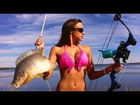 так называемые рыбаки