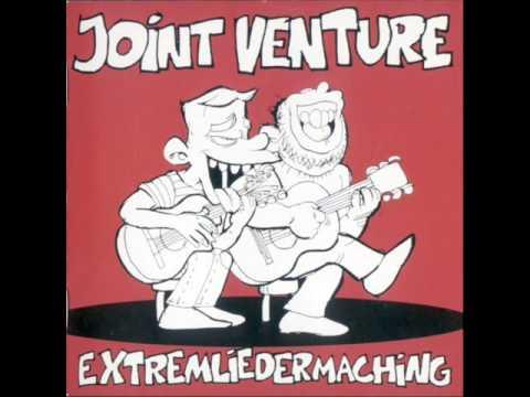 Joint Venture - Der Tag Des Herrn 2
