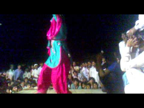 Mewati Songs Bay Anish Khan Malab video