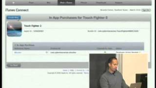 Publishing on the App Store (March 5, 2010).m4v