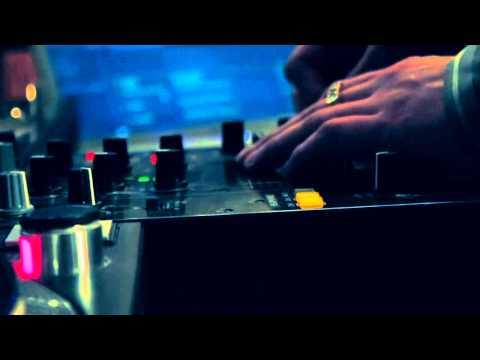 Аренда Звук, звука Прокат DJ-оборудование, звукового, Москва! DJ Alex Chester