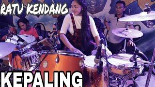 Download Lagu KEPALING Gratis STAFABAND