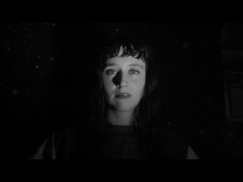 Waxahatchee - Silver (Official Music Video)