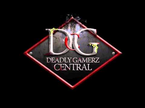Deadly Gamerz | Cod Recruitment | PS3.