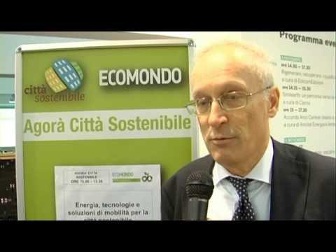 H2R Severino Damini Fiat Group Automobiles 08 11 14