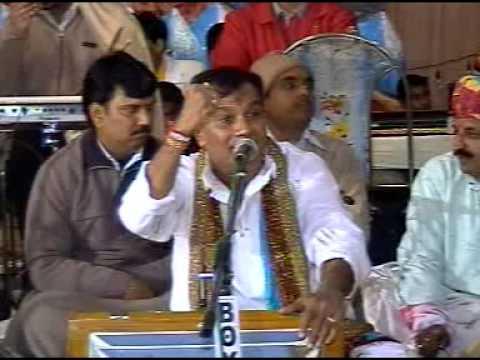 Ramdev Ji Janm Katha 2 | Rajasthani Latest Katha 2014 | Non Stop Marwadi Video video