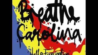 Watch Breathe Carolina Rescue video