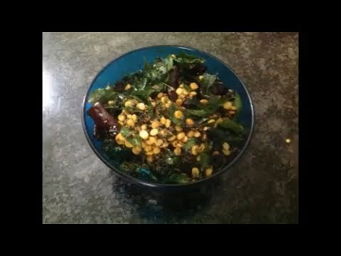 కొత్తిమీర నిలవ పచ్చడి తయారీ విధానం    Kothimeera(Coriander)Pickle Telugu By Jyothi Nirmala Y