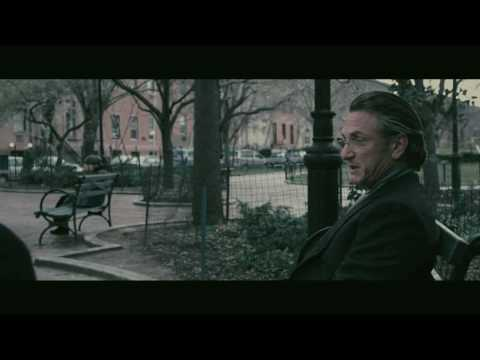 EXCLUSIVE Fair Game  | Clip Cannes 2010 IN COMPETITION Doug Liman