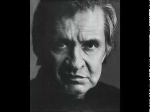 Johnny Cash - Abner Brown
