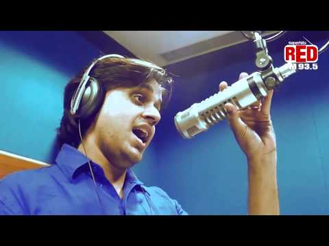 Red FM Presents The  Onion Song