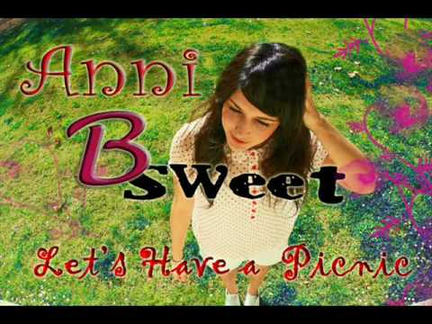 Anni B Sweet - Lets Have A Picnic