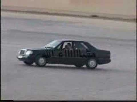 The Fast  & The Furious. . . libyan drift. . ((2))