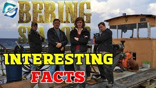 $1.6 million Lawsuit & 4 other Facts About Bering Sea Gold