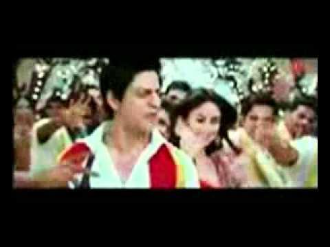 Chhamak Chhalo By Mukesh Kumar video