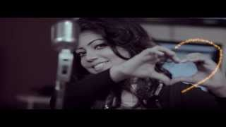Tumi chara bacha jay na(HD)-zooel feat kona
