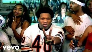 Клип Big Tymers - This is How We Do
