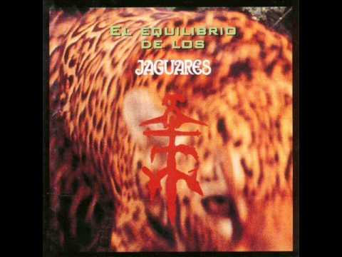 Jaguares - Solo Somos Suenos