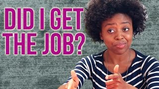 If Everyone Was Honest At Job Interviews