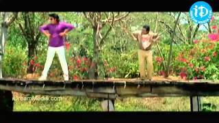 Nee Navve Song - Devi Movie - Prema - Vanitha - Sijju - Devi Sri Prasad