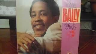 One Love - Bally