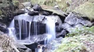 Vídeo 92 de Hymn