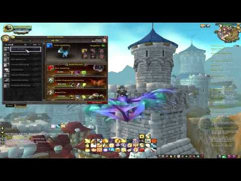 Secret WoWGold Guide Review How to Make Gold Farming World 5.4