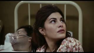 According to Matthew   Jacqueline Fernandez   Alston Koch   Official International Trailer 2017