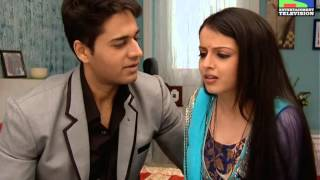 Byaah Hamari Bahoo Ka - Episode 59 - 16th August 2012