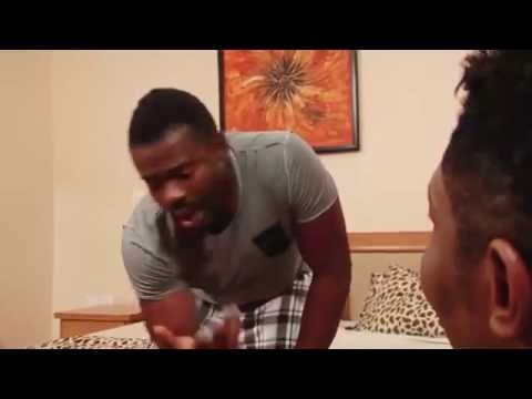BLOOD IS MONEY SEASON 5 - LATEST 2014 NIGERIAN NOLLYWOOD MOVIE