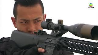 """EncoreTVB Viet - """"Phi Hổ"""" - 06"""