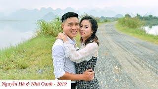LỄ THÀNH HÔN HẢI OANH THANH NGHỊ THANH LIÊM HÀ NAM 2019