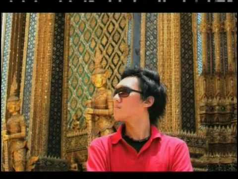 Download Ecoutez - Maafkan Tak Sempurna Mp4 baru