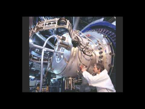 В. Г. Сурдин «Современные телескопы» 27.11.2013 «Трибуна ученого» в Московском Планетарии