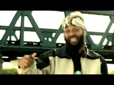 Fidel Nadal - Luz y compañia (video oficial) [HD]