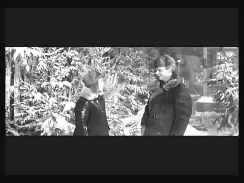 Песни из кино и мультфильмов - Старый клен