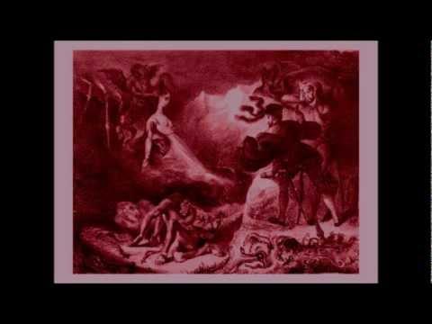 Death Ss - Let The Sabbath Begin