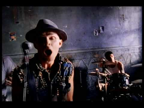 Rancid - Time Bomb (Music Video) Music Videos