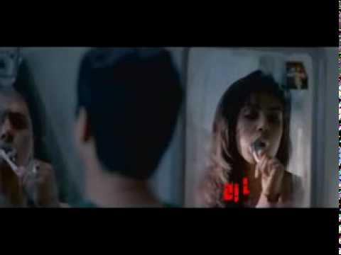 Pehli Baar Mohabbat Ki Hai...(Kaminey)-Dj Lucky...(jamal)