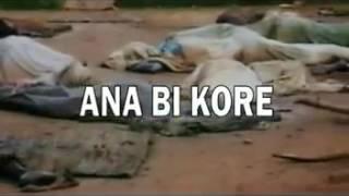 Ana bi kore by Thomas taban South Sudanese music