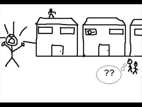Peter Koelewijn - Kom van dat dak af