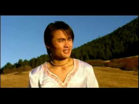 kazakh music Music Videos