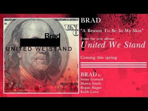 BRAD -